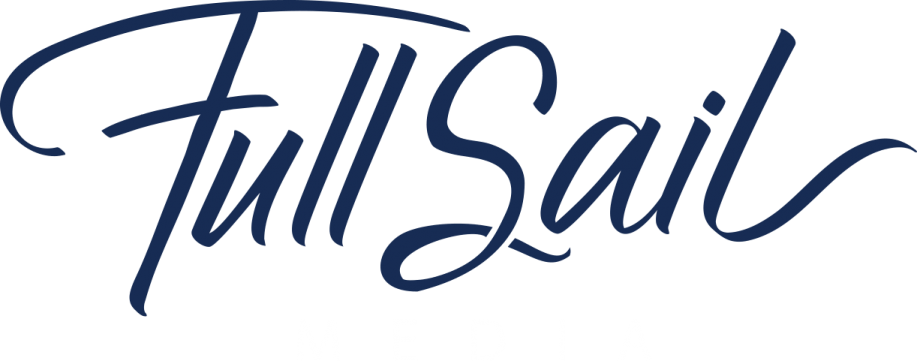 fullsail media marketing logo