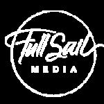 Fullsail Media Logo